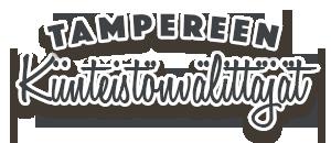 Tampereenkiinteistönvälittäjät.fi Logo