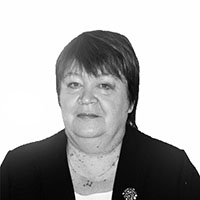 Kiinteistönvälittäjä Tampere - Marja Karjalainen