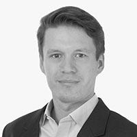 LKV Asuntopalvelu Marja Karjalainen Oy - Kiinteistönvälittäjä Johannes Karjalainen - Tampere