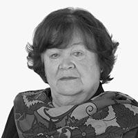 LKV Asuntopalvelu Marja Karjalainen Oy - Kiinteistönvälittäjä Marja Karjalainen - Tampere